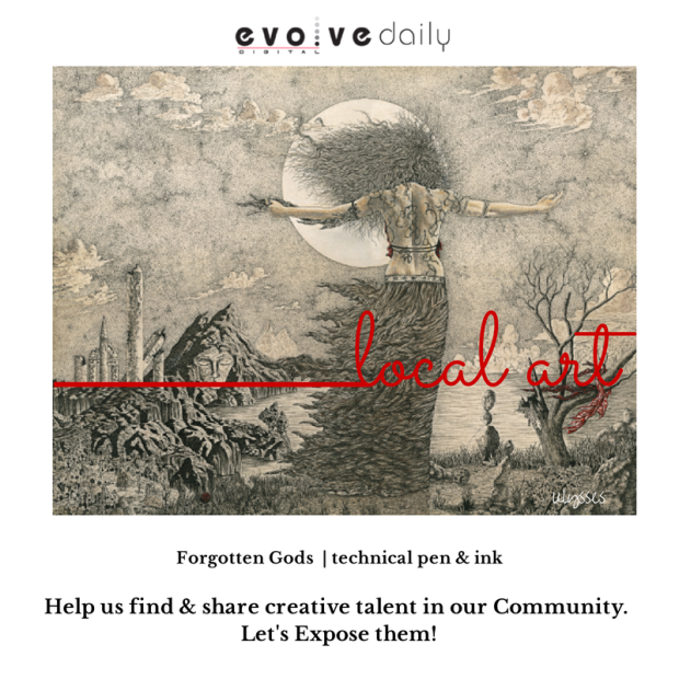 Evolve Daily-ULY